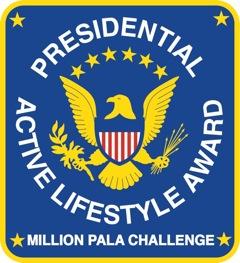 PALA_Million_Logo