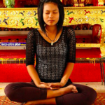 meditation good